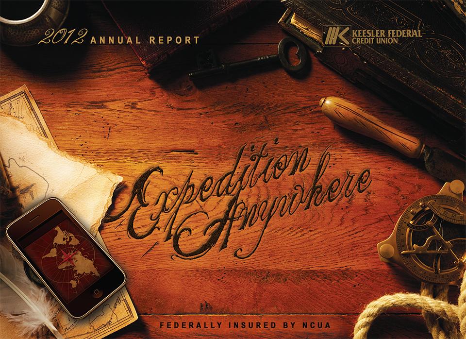 2012 KFCU Annual Report-1