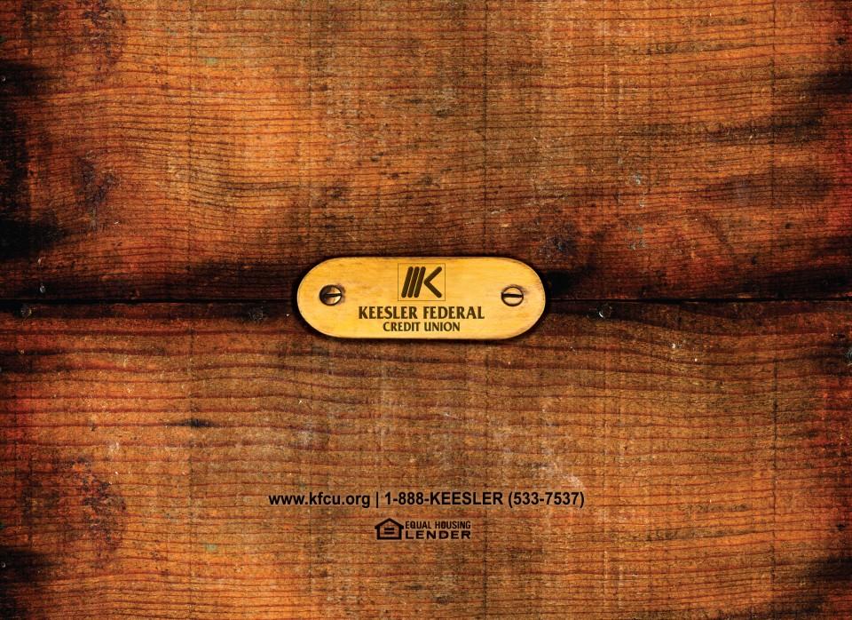 2012 KFCU Annual Report-9
