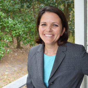 Debbie Feister