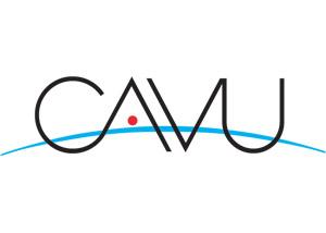 CAVU Productions