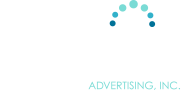 Christie Fountain Advertising
